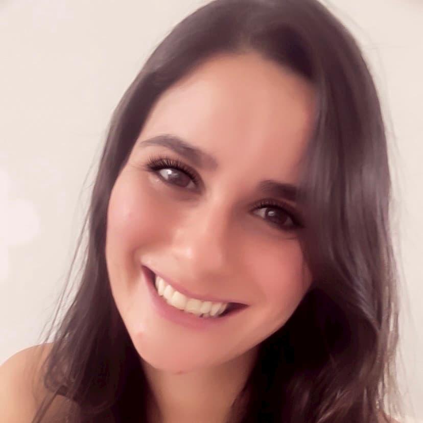 Ana Brinson